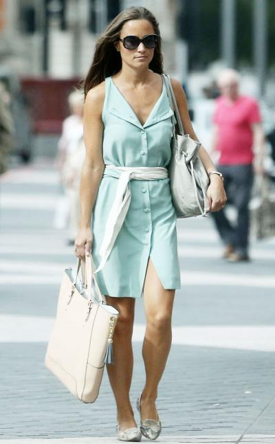 Pippa Middleton_0
