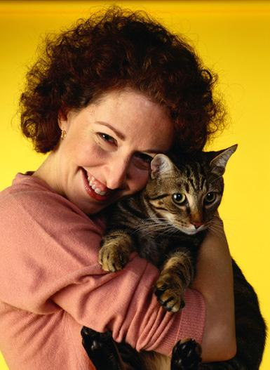 love-your-pet-day-hugging-catjpg-bad0152086266f80