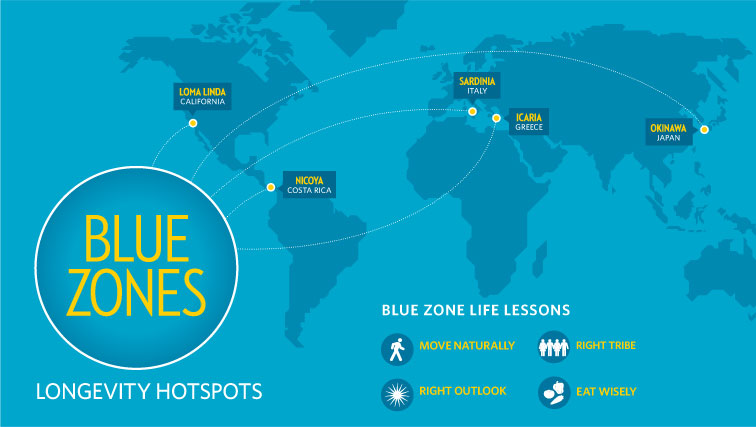 momentum lab_blue zones