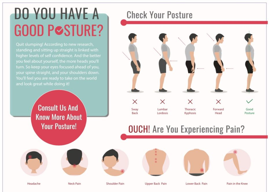 Click to Open Infographic